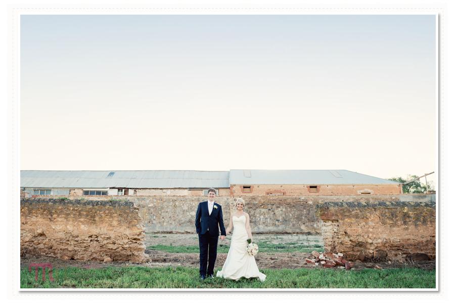 Kingsford Homestead wedding 16