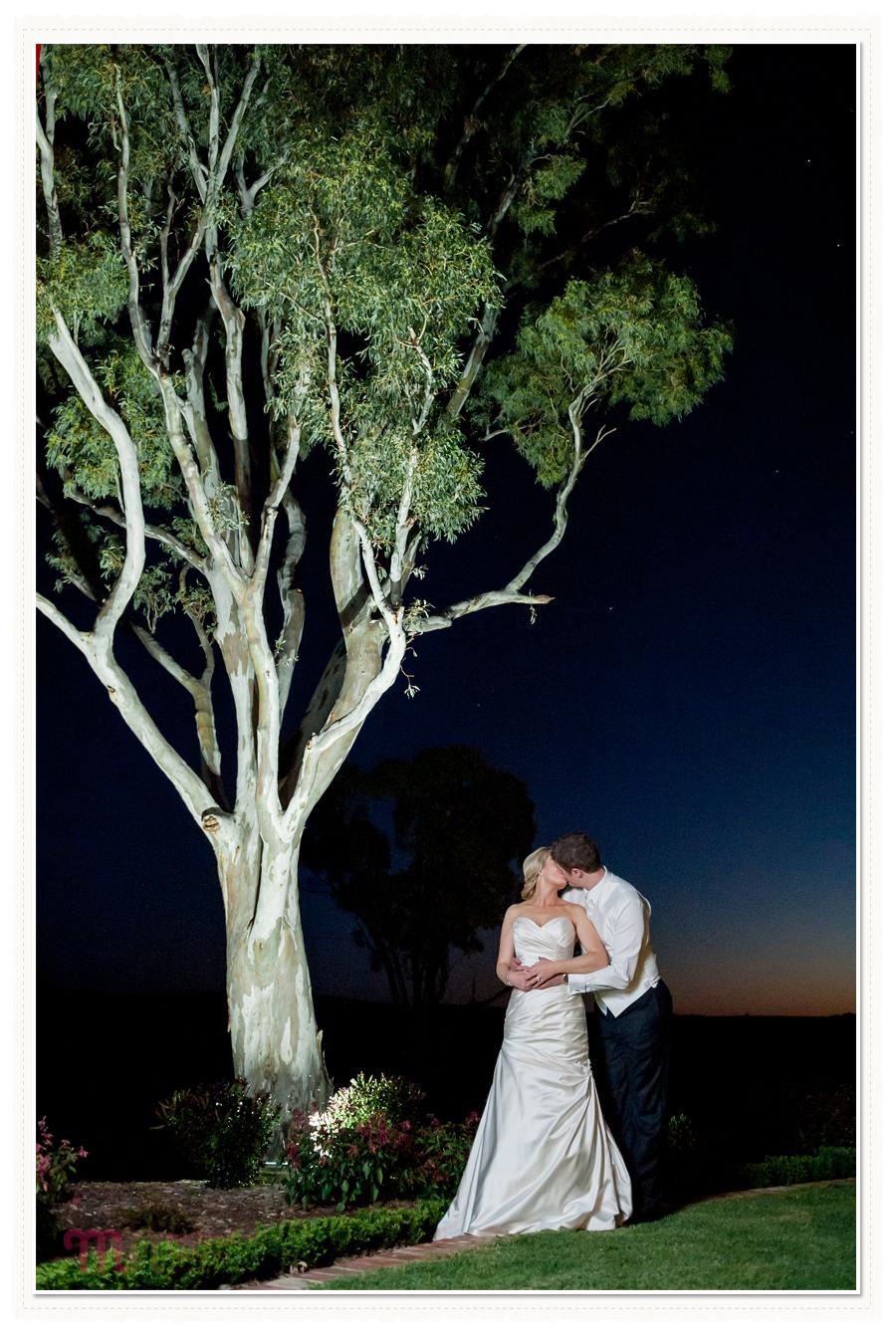 Kingsford Homestead wedding 17