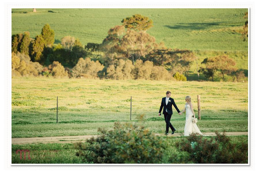 Kingsford Homestead wedding 19