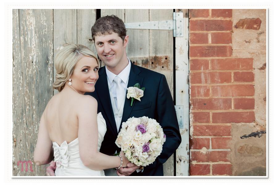 Kingsford Homestead wedding 20