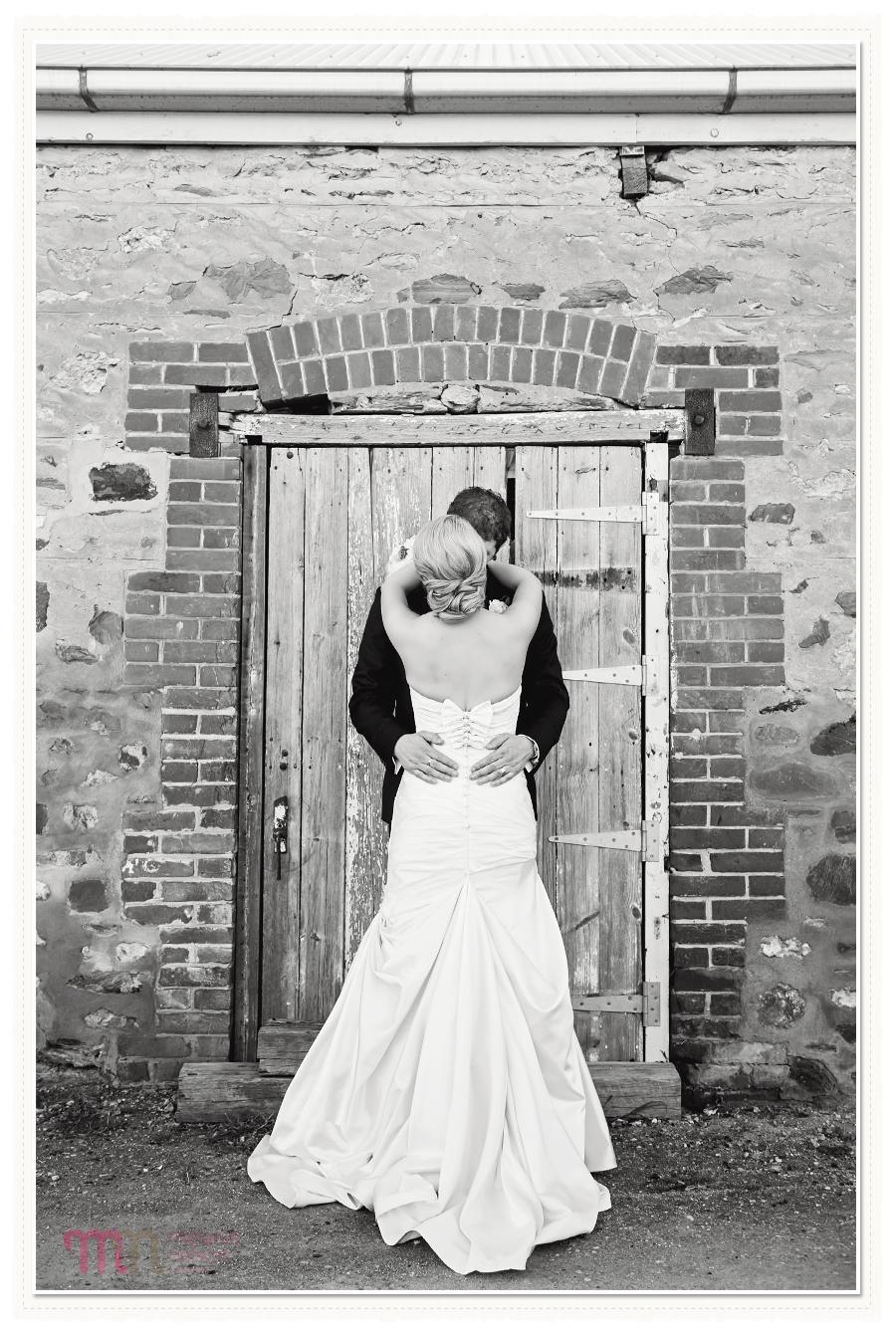 Kingsford Homestead wedding 21