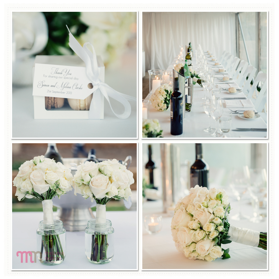 Kingsford Homestead wedding 23