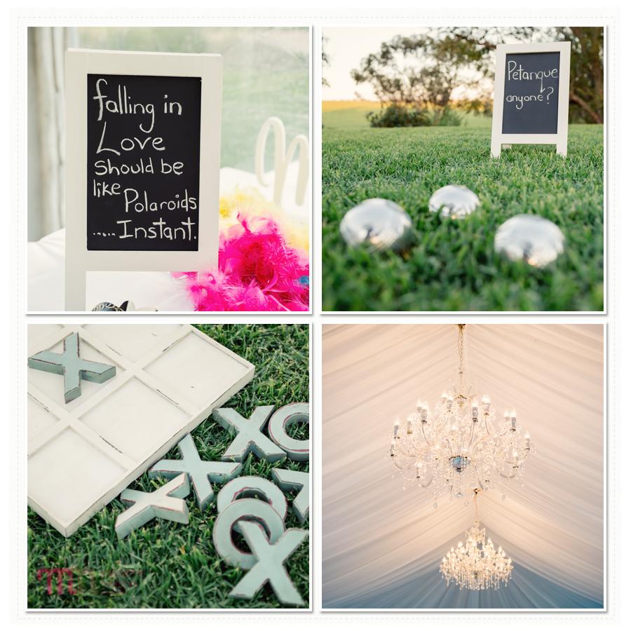 Kingsford Homestead wedding 25