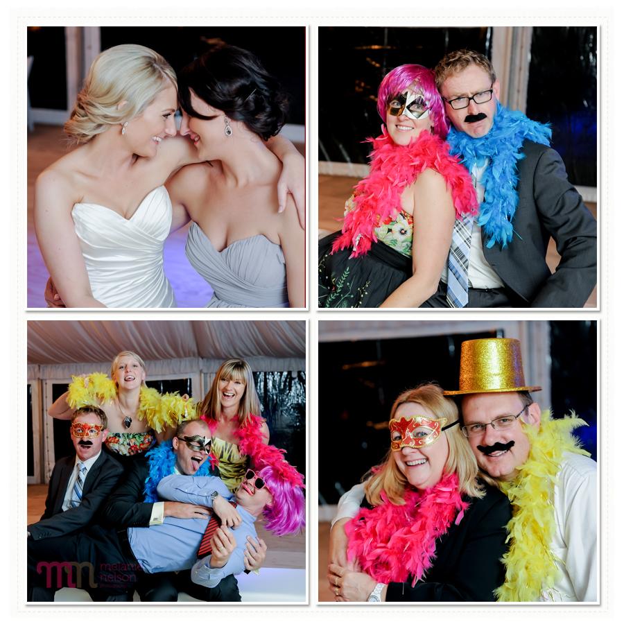 Kingsford Homestead wedding 29