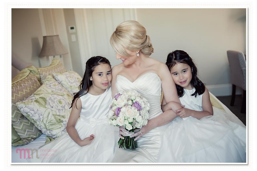 adelaide wedding photography 06