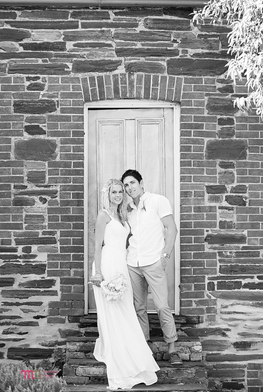 port-elliot-wedding08