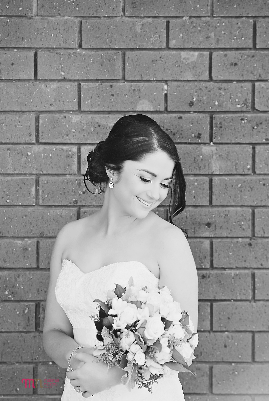 Adelaide Wedding Photography