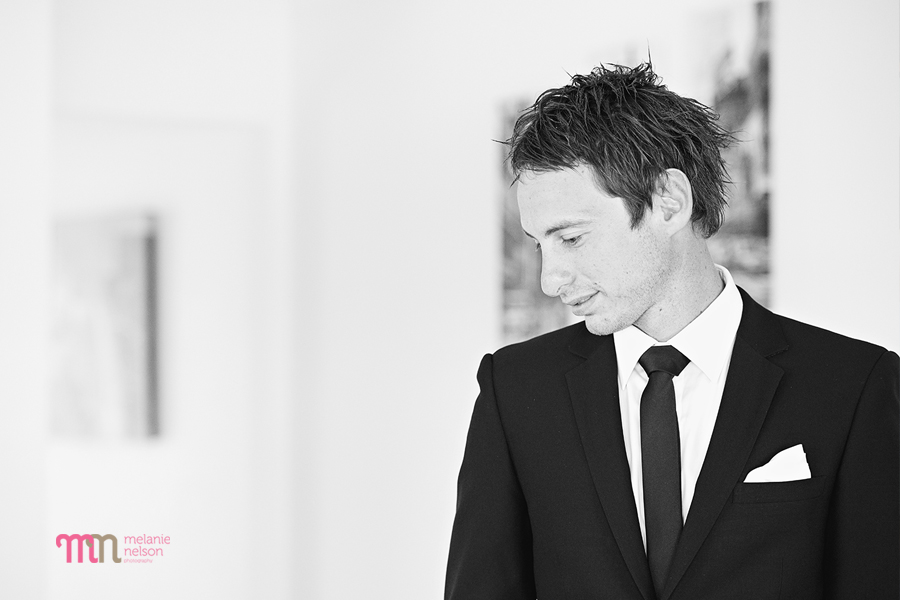 Adelaide Wedding Photographer 13