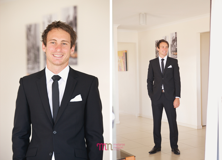 Adelaide Wedding Photographer 14