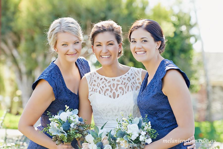 mclarenvaleweddingphotography02