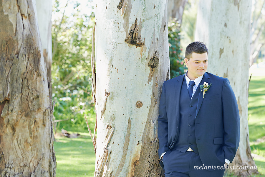 mclarenvaleweddingphotography06