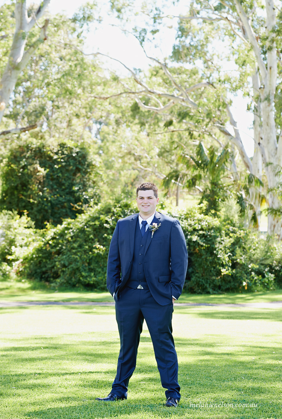 mclarenvaleweddingphotography08