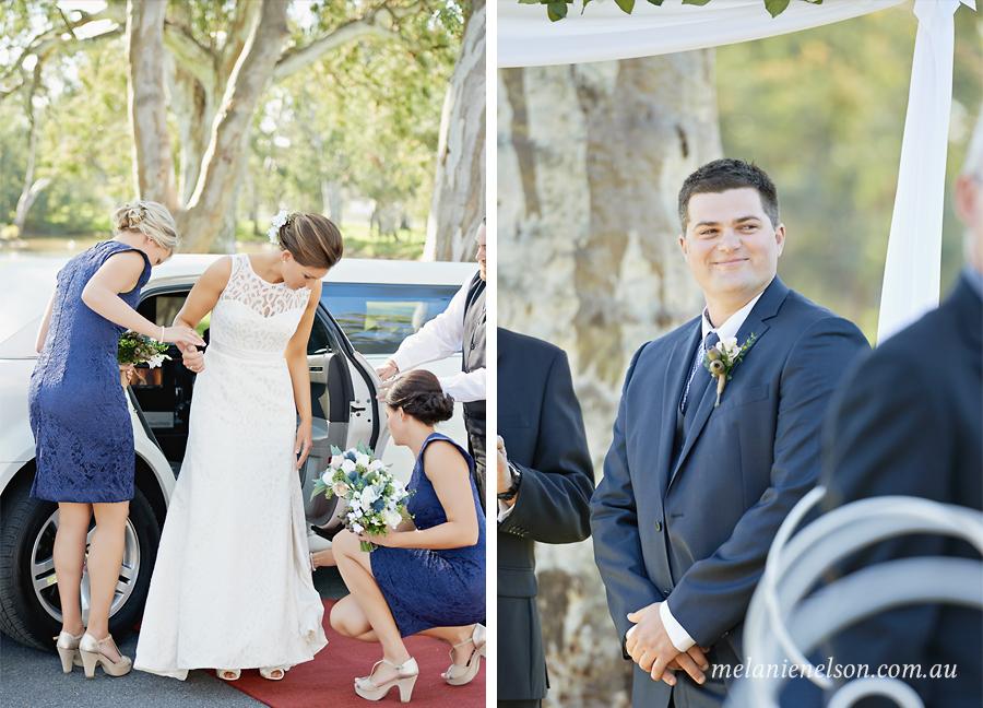 mclarenvaleweddingphotography13
