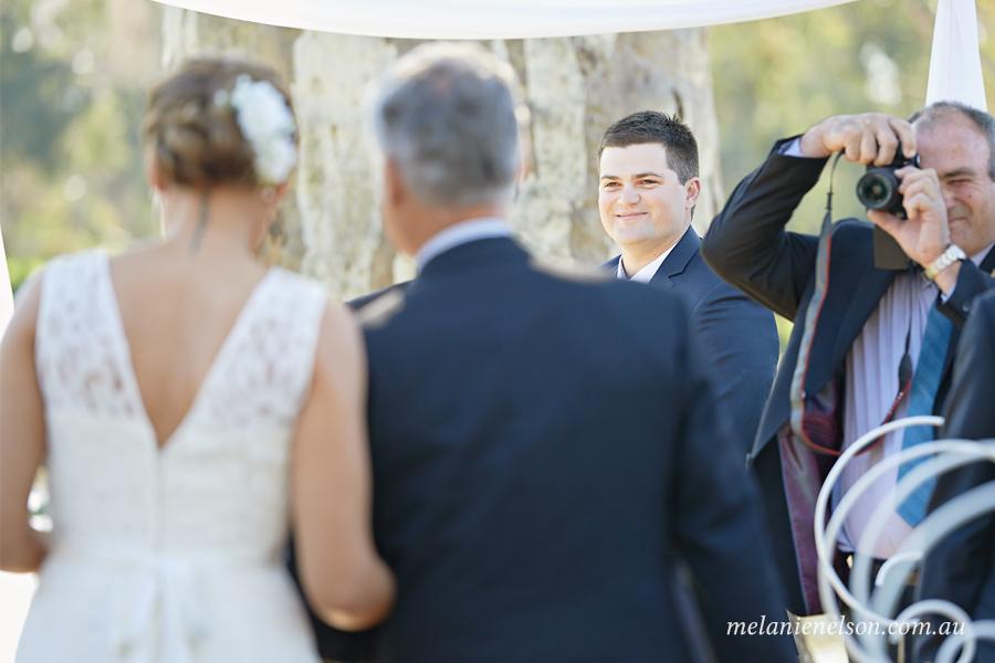 mclarenvaleweddingphotography14