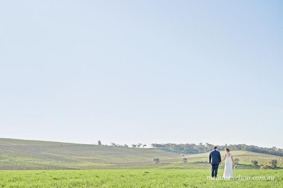 mclarenvaleweddingphotography16