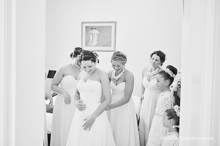 adelaide wedding photography 01