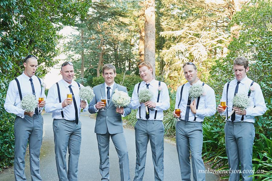 mounty lofty house wedding 16