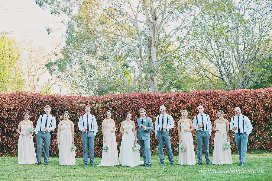 mounty lofty house wedding 17