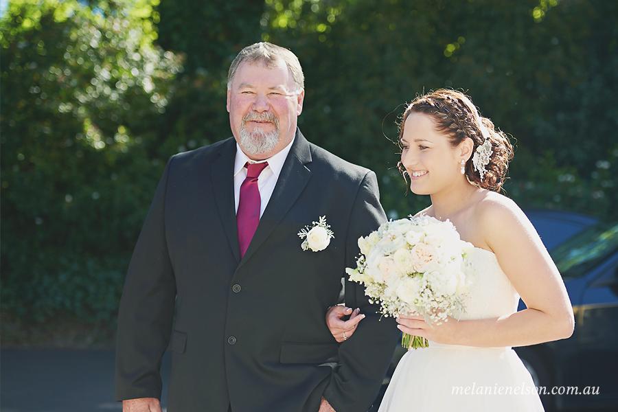 mounty lofty house wedding photographer 02