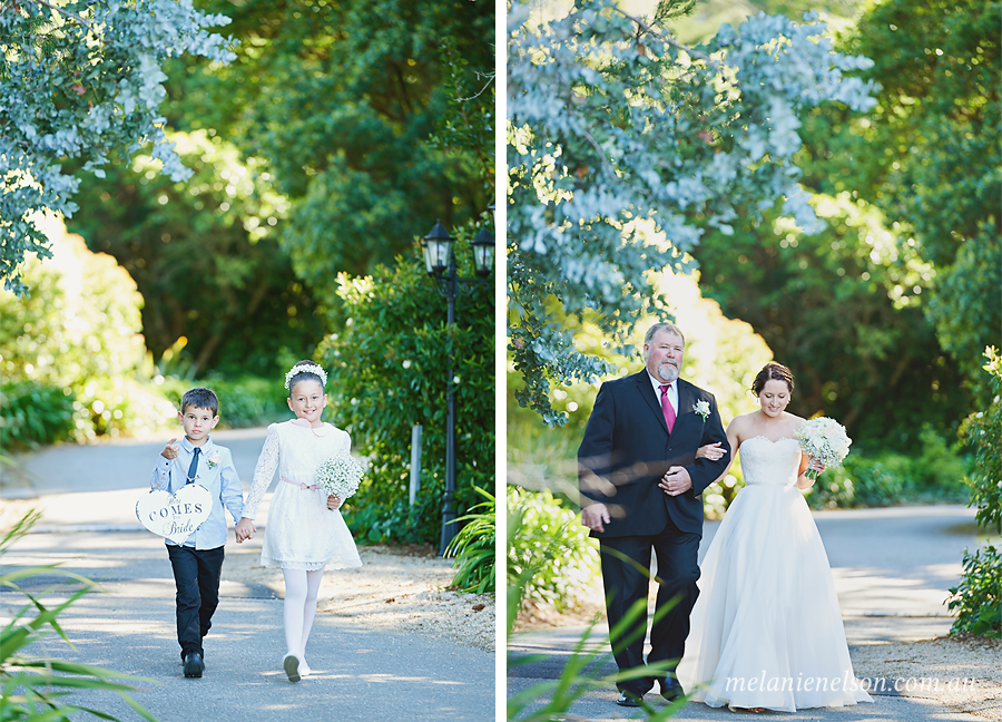 mounty lofty house wedding photographer 03