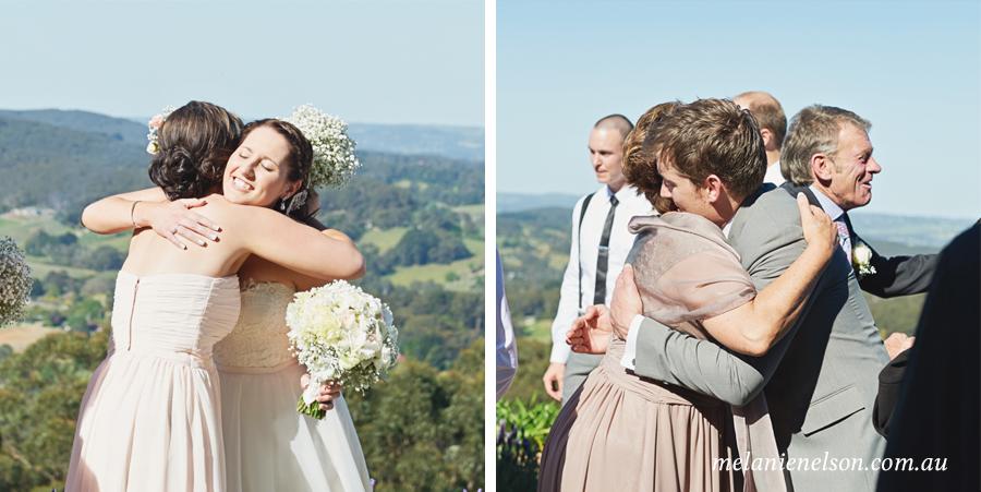 mounty lofty house wedding photographer 06