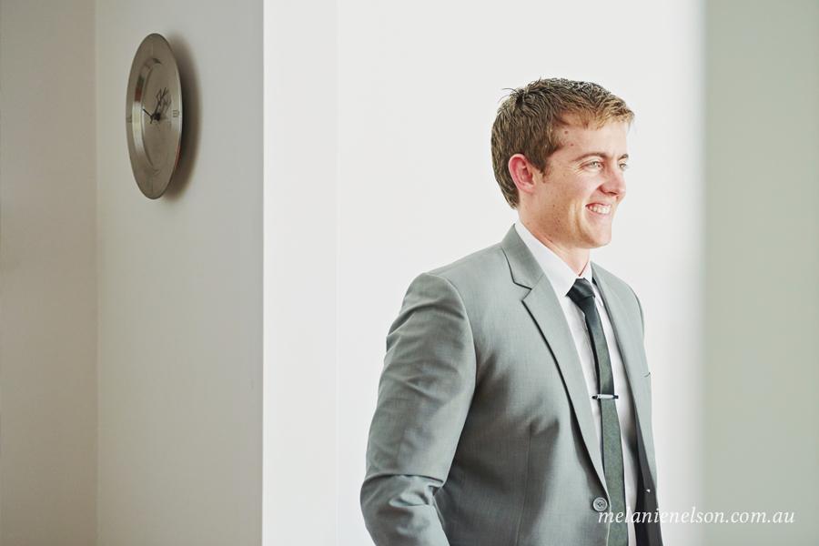 mounty lofty house wedding photography01