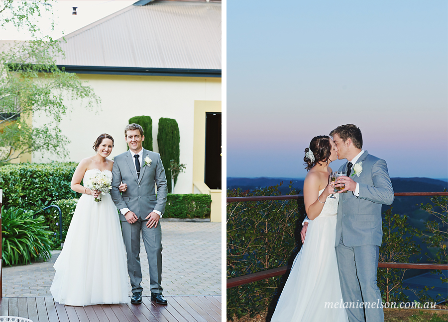 mounty lofty house wedding photography26