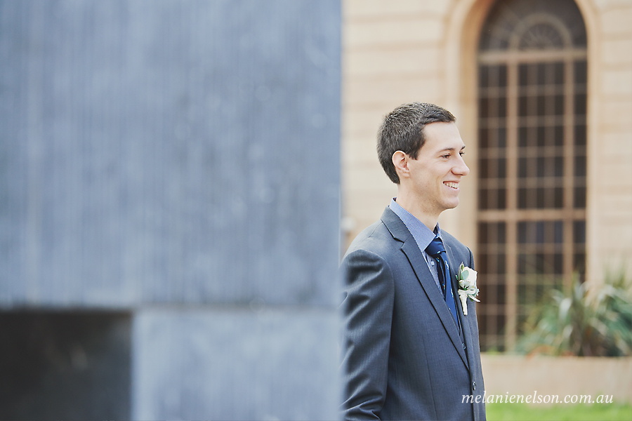 adelaide-wedding-photography05