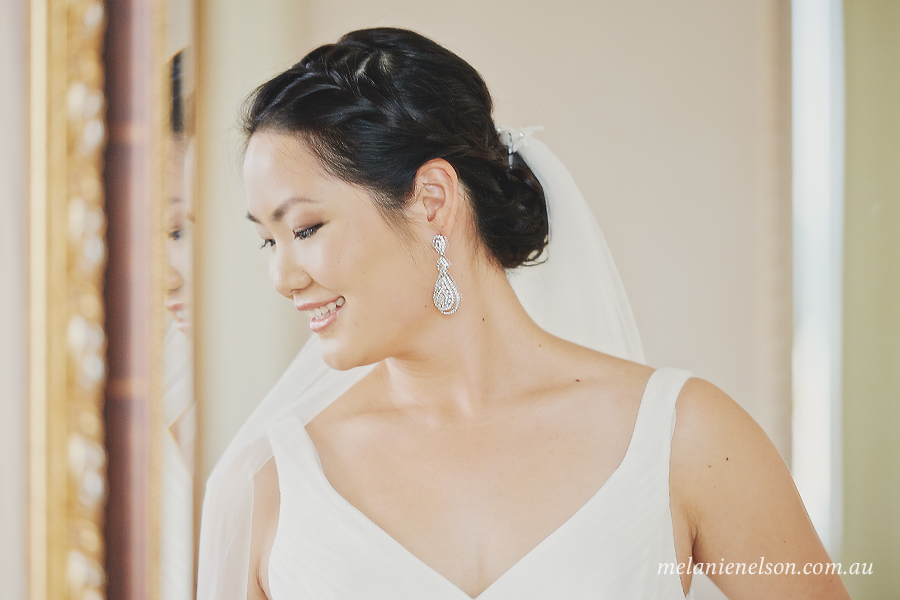 adelaide-wedding-photography19