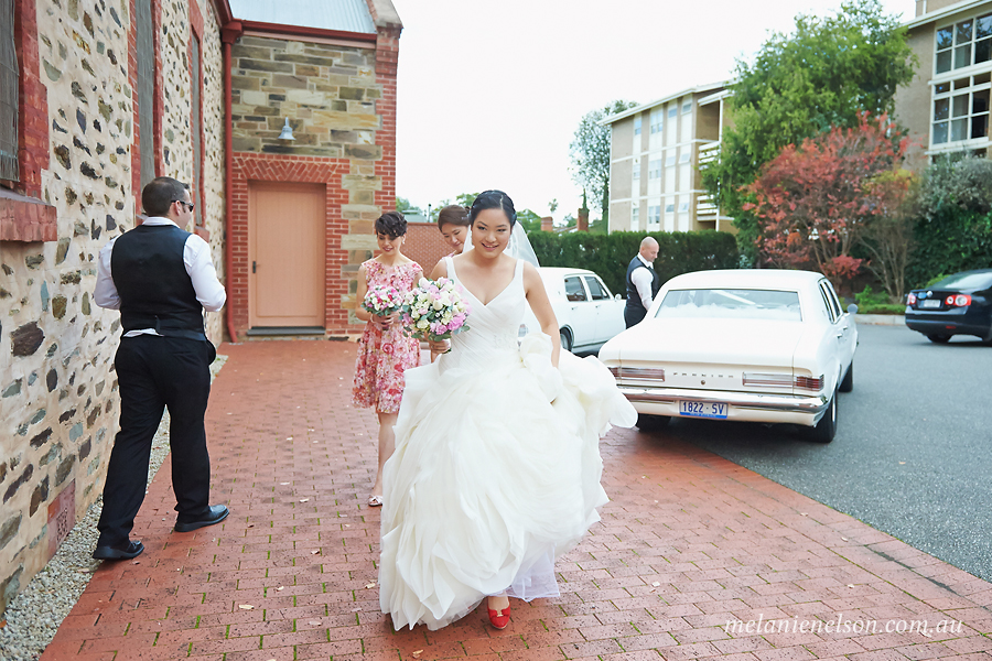 adelaide-wedding-photography22