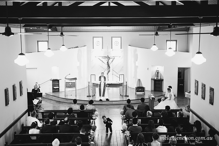 adelaide-wedding-photography25