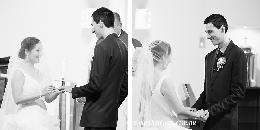 adelaide-wedding-photography27