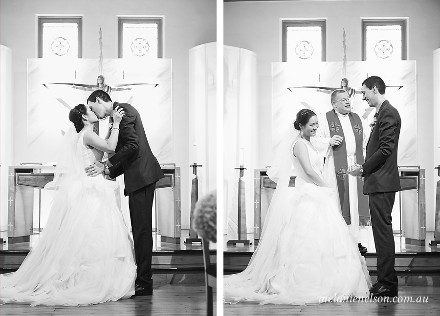 adelaide-wedding-photography28