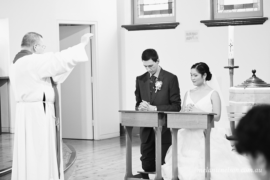 adelaide-wedding-photography29