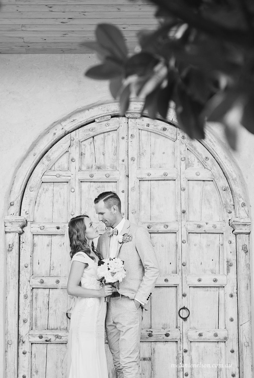 adelaide-hills-wedding01