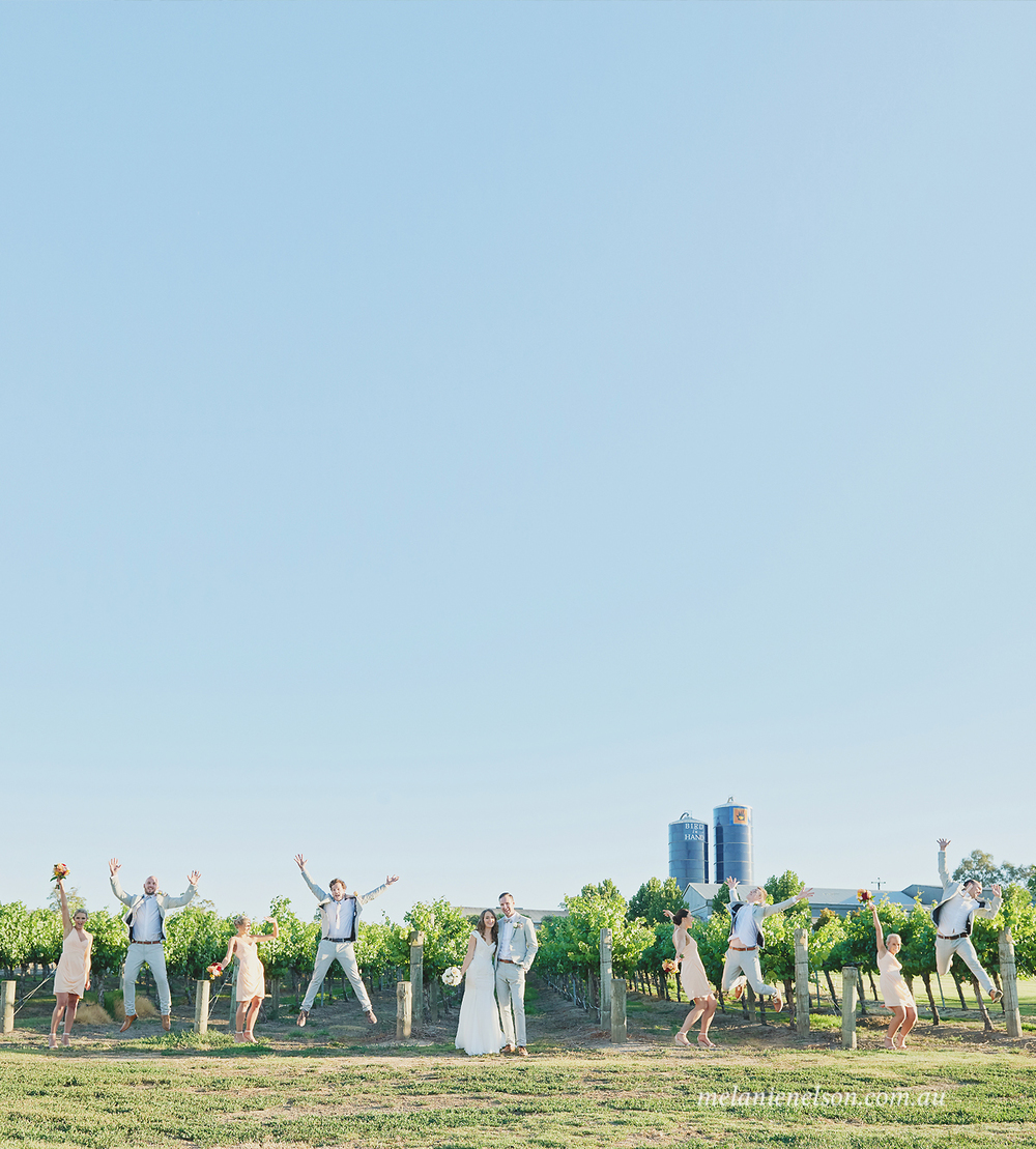 adelaide-hills-wedding02