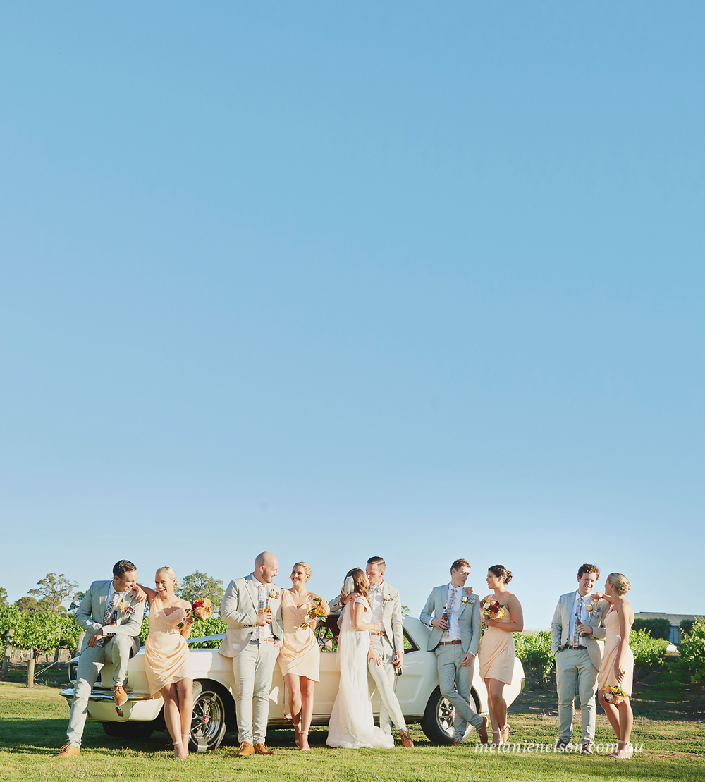 adelaide-hills-wedding05
