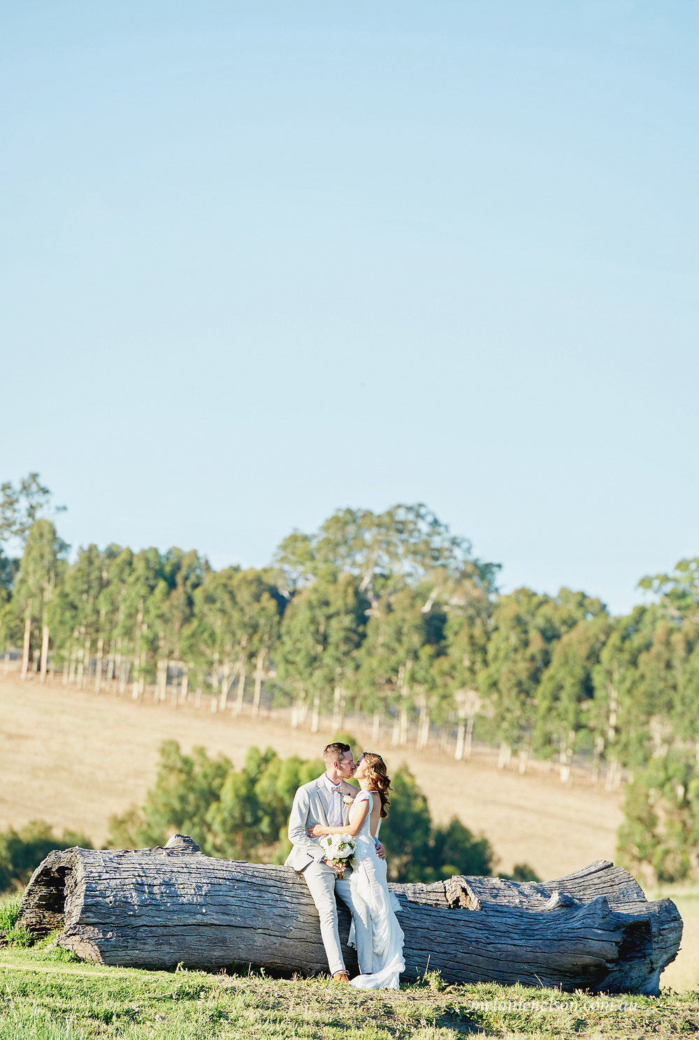 adelaide-hills-wedding06