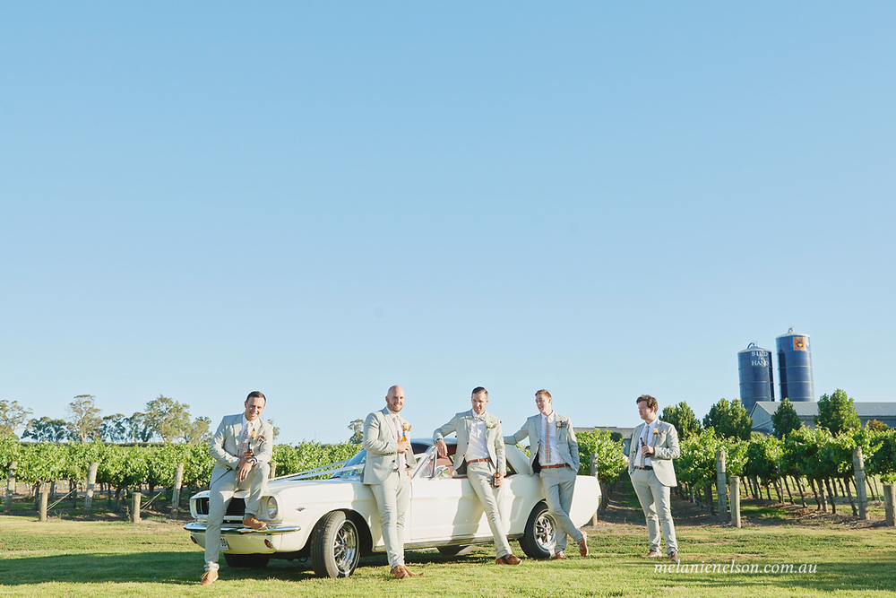 adelaide-hills-wedding07
