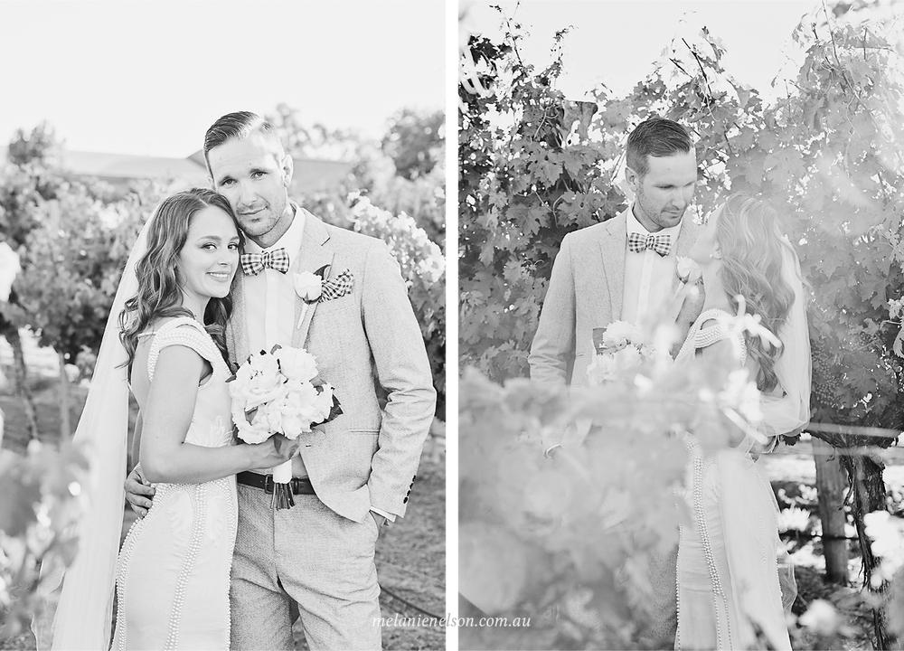 adelaide-hills-wedding08