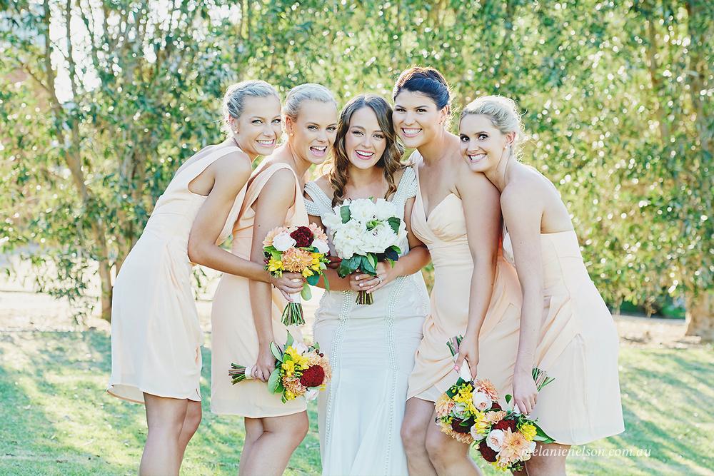 adelaide-wedding-photography-04