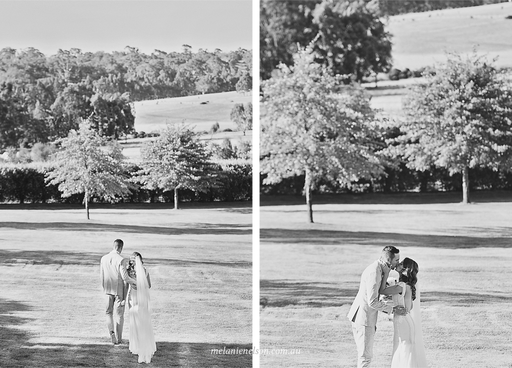 adelaide-wedding-photography-05