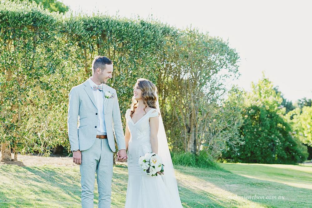 adelaide-wedding-photography-06
