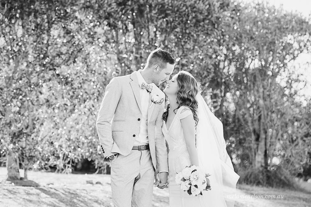 adelaide-wedding-photography-08