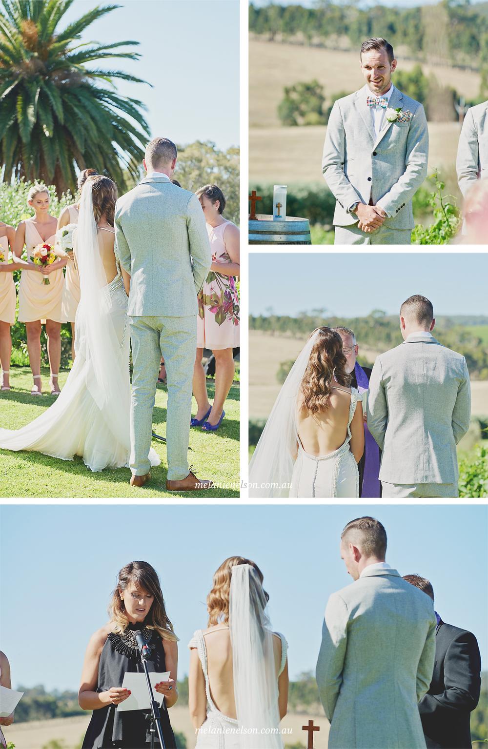 bird-in-hand-wedding-photography12