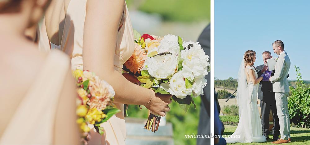bird-in-hand-wedding-photography13
