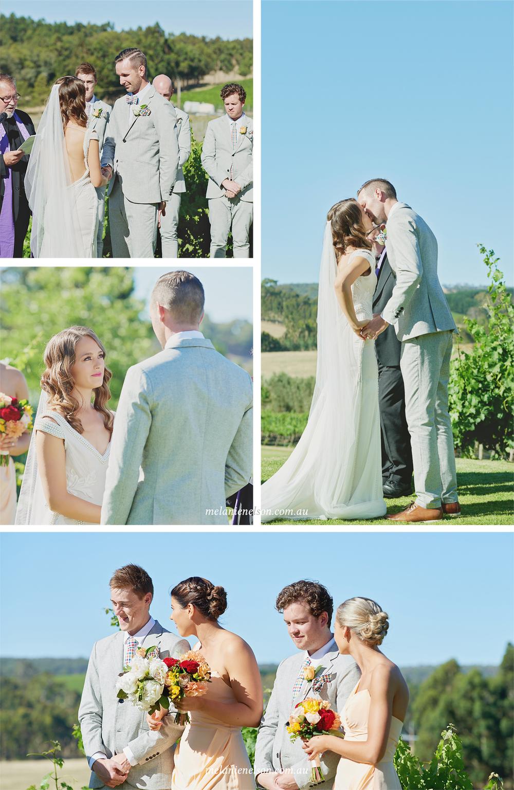 bird-in-hand-wedding-photography14