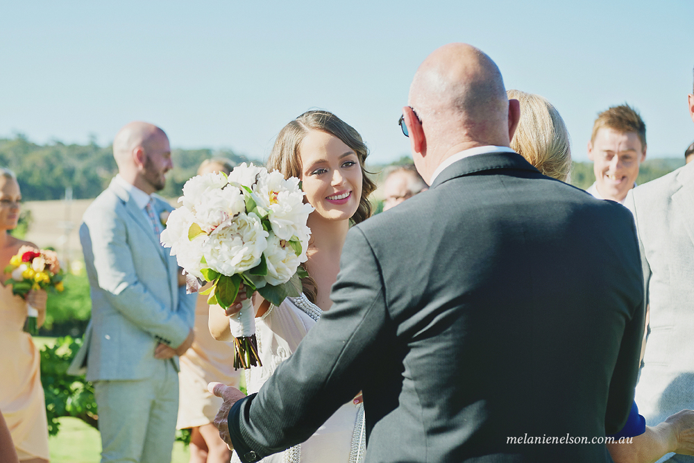 bird-in-hand-wedding-photography16