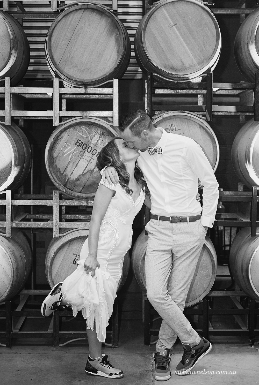 bird-in-hand-winery-wedding16