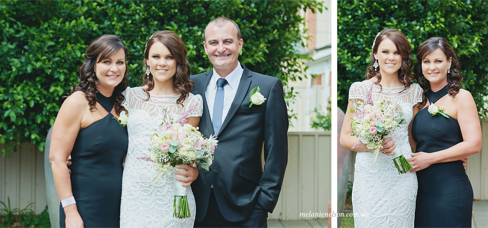 wedding photographer adelaide